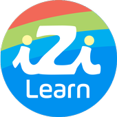IZI Learn Hỏi đáp bài tập VIP 1.0