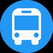 Easy Bus Pro 1.0.1
