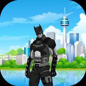 Bat Subway Surf 1.1