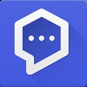 Laban SMS: spam blocker 2.0.5