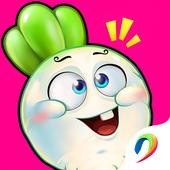 com.vng.tinifarm icon