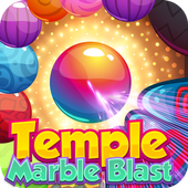 Temple Marble BlastCasual Dungeon Hunter StudioCasual