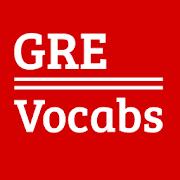 GRE Vocabulary 2.0
