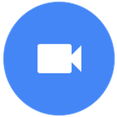 vocaDB Video 1.6