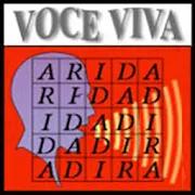 VOCEVIVA AUDIO PODCAST NEWS 1.0