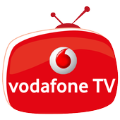 Vodafone Mobile TV Live TV 33 APK Download - Android