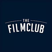 com.vodevolution.thefilmclub icon