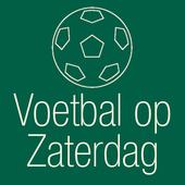 Voetbal op Zaterdag 1.0.5