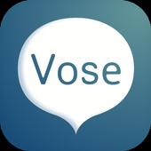 Vose -Anonymous Company Voices 1.2