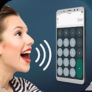 Voice Calculator 2.3