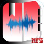 recorder voice (enregistreur) 2018 3.1.1