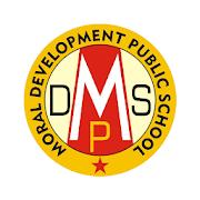 Moral Development Public School 2.2.72