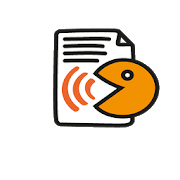 Voice Notebook - continuous speech to text 1.6.3