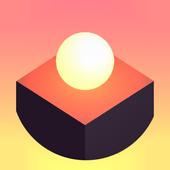 Glow Glob - Light Ball Game 1.0