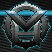 Void of Heroes 1.5.2