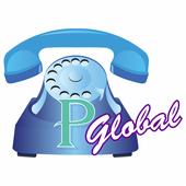 Parole Global 1.0.1