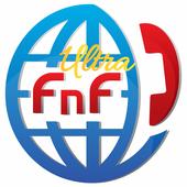 FnF Super Ultra