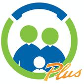Hello Family Plus 1.2.4