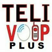 Teli Voip Plus 3.8.5