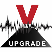 Volcanoes&Earthquakes UPGRADE 1.0