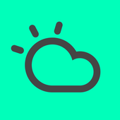 Cielo Weather 1.1.0.4