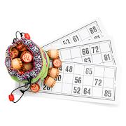 BingoVolgaAppsBoard