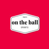 On the Ball Sports 2.0