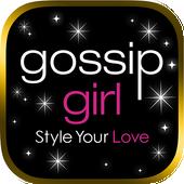 Gossip Girl: PARTY 1.3.0