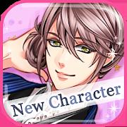 Samurai Love Ballad: PARTY 2.5.0