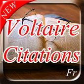 voltaire citations 1.1