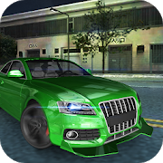 Fast Legacy Racing 1.8