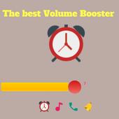 Volume Boost 1.0