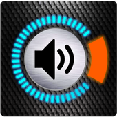 Volume booster & Equalizer 5.0