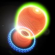 Forge of Neon 3D - Creative Art Sandbox 3.0.3