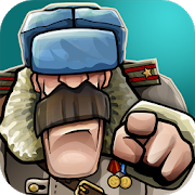 Warfare Nations 1.9.0