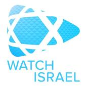 Watch Israel 3 232 APK Download - Android Entertainment Apps