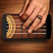Real Guitar Simulator 1.4
