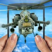 Chopper Flight Simulator 1.1