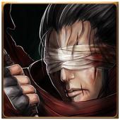 Blind Ninja vs Zombies 01.00.02