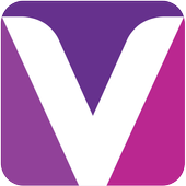 Voonik Women Online Shopping App 2.3.55