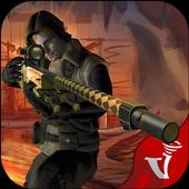 Sniper Shooter - Counter Terrorist Attack 3D 1.0.3
