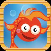 Ace Royale Fish 1.1
