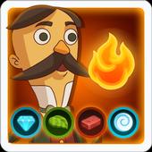 Elemental - Alchemy Puzzle 1.3.6