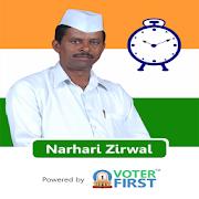 Narhari Zirwal 1.0.2