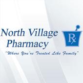 North Village RX 1.0