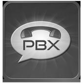 PBX Fone 1.1.0