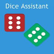 com.voxdev.diceassistant icon