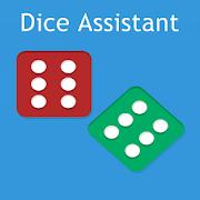 Dice Assistant 1.02