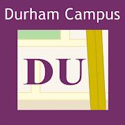 Durham Campus 1.0