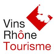 Rhône Wines Tour 2.2